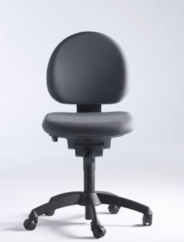 ego classic multi action labofa. Black Bedroom Furniture Sets. Home Design Ideas