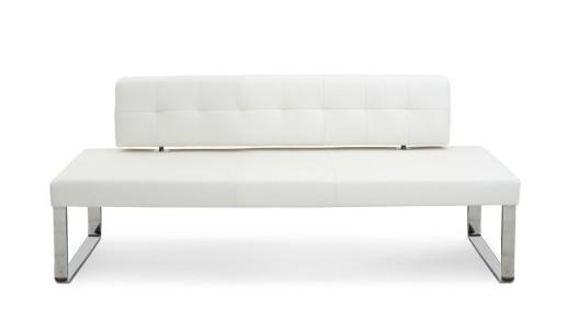 xy 218d sitzbank 180 cm xysto. Black Bedroom Furniture Sets. Home Design Ideas