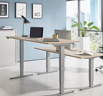 Seiler Bürokonzepte - Alles Gute für den Lebensraum Büro | Seiler ...